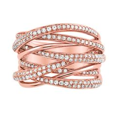 Rings Fred Meyer Jewelers Jewelry Pinterest Fred meyer and Ring