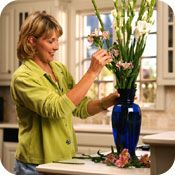 25 Green Spring Cleaning Tips - including how to make your own cleaners