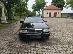 Bild 5 Mercedes Benz C Klasse, Vehicles, Car, First Grade, Used Cars, Pictures, Automobile, Autos, Cars