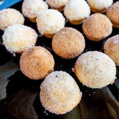 Muffin, Minion, Cake Recipes, Healthy Living, Baking, Breakfast, Food, Addiction, Bakken