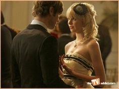 nate and jenny gossip girl | NATE AND JENNY! - Gossip Girl Photo (2600578) - Fanpop fanclubs