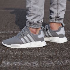 adidas NMD @SIDESTEP. Coming soon! www.sidestep-shoes.com
