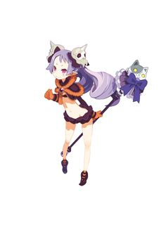 disgaea 5 classes - Google Search