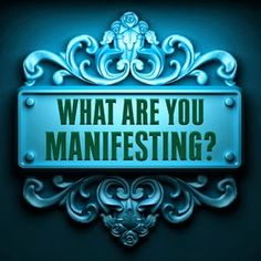 Learn how to manifest the human experience we want for ourselves through Akashic Records. Webinar available for FREE this Saturday!