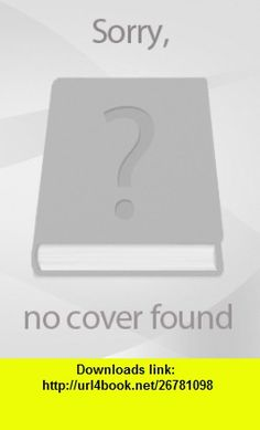 COMP OPERAS OF MOZART Charles Osborne ,   ,  , ASIN: B000OSK5MG , tutorials , pdf , ebook , torrent , downloads , rapidshare , filesonic , hotfile , megaupload , fileserve
