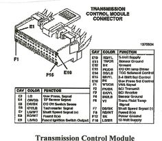Jeep 4 7 Vacuum Diagram further 2000 Vw Jetta Stereo Wiring Diagram also Wiring Harness Reliability in addition NW1s 14300 moreover Diagram Of A Peregrine Falcon. on wiring diagram for 89 jeep cherokee