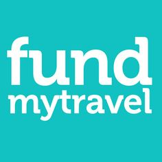 FundMyTravel is an exciting new crowdfunding website which aims to provide users with a unique platform to organise campaigns and raise funds for their trips abroad. In particular, the product has been specifically developed to cater for individuals wishing to volunteer, study, intern and TEFL abroad.