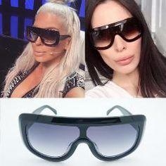 24 OFF   New 2017 Women Goggles Sunglasses Fashion Brand Sunglasses  Retro Oculos De Sol Feminino Acetate Sunglasses 8c04afc08a