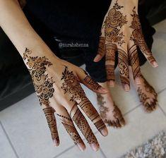 Tattoo cute ideas beauty photos 30 ideas for 2019 Henna Tattoo Designs Simple, Finger Henna Designs, Henna Art Designs, Stylish Mehndi Designs, Mehndi Designs For Fingers, Best Mehndi Designs, Bridal Mehndi Designs, Mehendi, Mehandi Henna