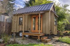Sweet Pea Tiny House Plans On Sale Until Sunday January 21, 2018!