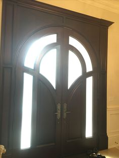 Magic Trim Carpentry provides finish carpentry and millwork services for residential and commercial properties in the Greater Toronto Area. Finish Carpentry, Magic, Windows, Doors, Design, Home Decor, Homemade Home Decor, Design Comics, Decoration Home