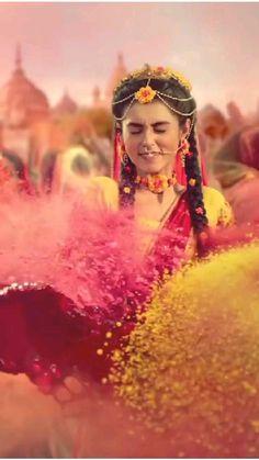 Radha Krishna Songs, Radha Krishna Images, Lord Krishna Images, Radha Krishna Photo, Radhe Krishna, Best Love Lyrics, Cute Song Lyrics, Cute Love Songs, Cute Quotes For Life