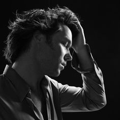 If you have not heard the music of Rufus Wainwright---you have not heard music.