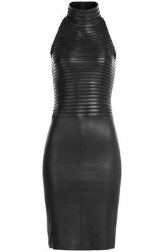 JITROIS leather dress. http://www.stylebop.com/uk/product_details.php?id=599614&campaign=affiliate/linkshare/uk/&utm_source=affiliate&utm_medium=linkshare&utm_campaign=adsuk&siteID=Hy3bqNL2jtQ-pRnd4_PCtJ1.vRqFjz9L4Q