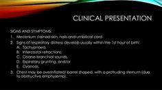 Signs And Symptoms, Clinic, Nursing, Presentation, School, Breast Feeding, Nurses