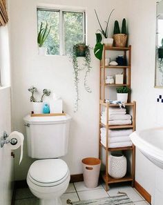 40+ Creative Organization You Can Do at Home