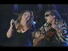 Jose Feliciano & Gloria Estefan - Sabor A Mi