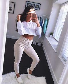 Full outfit from @fashionnova use code XOSAYEH babes #novababe #fashionnova