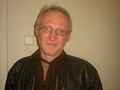 Убит журналист Сергей Сухобок- political terror in Ukraine - the night after Easter Monday, April 13 in Kiev, was brutally murdered Ukrainian journalist Sergey Sukhobok.