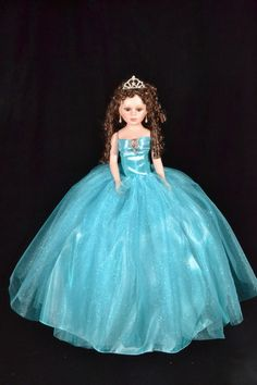 Quinceanera dresses, decorations, tiaras, favors, and supplies for your quinceanera! Many quinceanera dresses to choose from! Quinceanera packages and many accessories available!