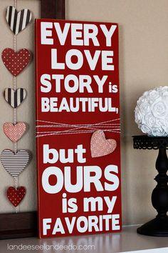 Love, Love, LOVE this!! im so making this
