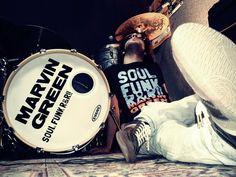 Soul Funk, Rock And Roll, T Shirts, Rock Roll, Rock N Roll