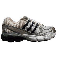 89a88c1e29bc 470 Best Shoes images