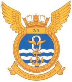 Canadian naval news and history. Info about all HMCS ships, badges and sailors. Ship Paintings, Naval, Crests, Emblem, Opus, Sailor, Disney Characters, Fictional Characters, Canada
