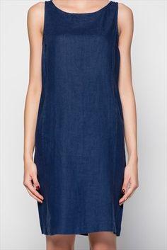 Elbise JKPIF2204015 Jimmy Key | Trendyol