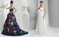 Just remember that you need to have an appointments for most wedding ateliers - that's why we provide you with all the necessary telephone numbers and websites. Perfect Wedding Dress, One Shoulder Wedding Dress, Telephone, Appointments, Wedding Season, Formal Dresses, Wedding Dresses, Wedding Styles, Fashion Brands