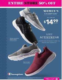 Black Friday Ads, Shoes Online, Black Shoes, Shoe Boots, Active Wear, Adidas Sneakers, How Are You Feeling, Slip On, Mens Fashion