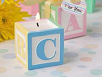 30 Best Baby Showers Images On Pinterest Shower Ideas Baby Shower