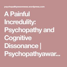 Jekyll and hyde syndrome emotional abuse