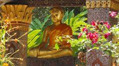Luang Prabang 07