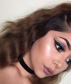 Λάμψτε με τα πιο εντυπωσιακά μακιγιάζ μόνο στο Home Beaute! Για ραντεβού ομορφιάς στο σπίτι σας στείλτε αίτημα απο την σελίδα μας www.homebeaute.gr  215 505 0707 ! . . . #γυναικα #myhomebeaute  #ομορφιά #καλλυντικά #καλλυντικα #μακιγιαζ #makeup #ομορφια #μακιγιάζ #μακιγιάζ #φθινόπωρο #φθινόπωρο #βλεμμα #βλεφαρίδες #βλεφαριδες #κραγιον #κραγιόν
