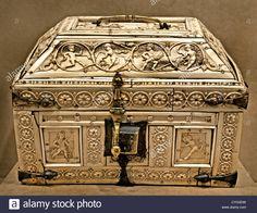 Bildergebnis für byzantine ivory