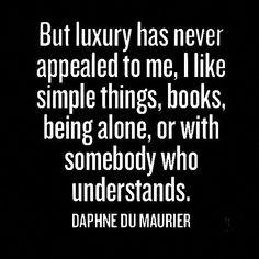 Definitely. ✓