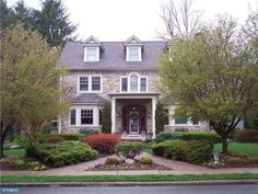 811 Homestead Road, Jenkintown PA - Trulia