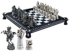 hp-xadrez_01.jpg