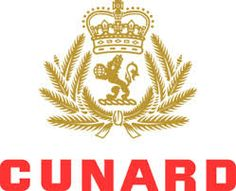 Complete information on Cunard Line Transatlantic cruises. Atlantic crossings between New York and England on the Queen Mary Cunard Line, Cunard Cruise Line, Cunard Ships, Carnival Corporation, Luxury Cruise Lines, Transatlantic Cruise, Ocean Cruise, Airline Logo, Cruises