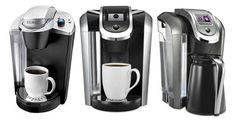 Best Keurig Coffee Maker   Top 9 Picks :http://www.friedcoffee.com/best-keurig-coffee-maker-collection/ Tags: #keurig