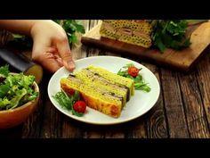 Déposez des pâtes dans un plat et laissez-vous séduire par le résultat! - Recettes - Ma Fourchette
