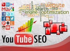 Youtube Video SEO - Proven Ways For Optimizing Your YouTube Videos