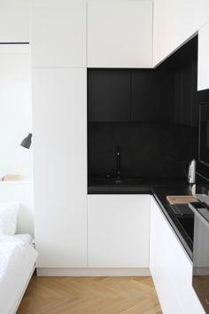 Asuntokaunotar Prahassa / Our amazing Prague flat