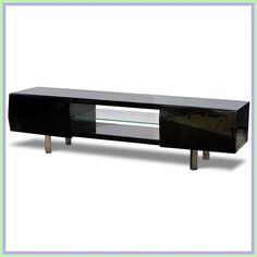 tv stand Low cabinet-#tv #stand #Low #cabinet Please Click Link To Find More Reference,,, ENJOY!! Tv Stand Minimalist, Blue Tv Stand, Kitchen Appliance Packages, Low Cabinet, Living Room Paint, Cool House Designs, White Marble, Kitchen Appliances, Interior Design