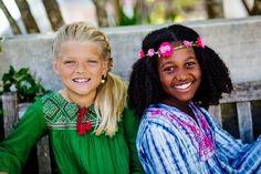 gigi's fabulous kids' fashions & toys in rosemary beach, fl #30a