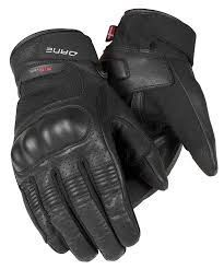 3535eec95 Top Quality Mens Genuine Leather Gloves Driving Touch Screen Moto Glove