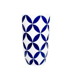 Wazon ceramiczny Circla'