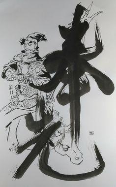 Cyy247(by bankota 萬小田 鄭硯允)