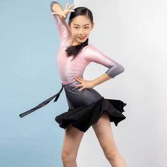 🎁 FREE SHIPPING 🚚 🛒 Order on the website www.ddressing.com - - - #dancewear #dancelover #saledanceshoes #fadsarizona Dance Costumes, Dance Wear, Dresses For Sale, Pink, Ballet Skirt, Free Shipping, Website, Model, How To Wear